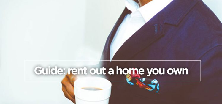Qasa-rent-out-home-you-own