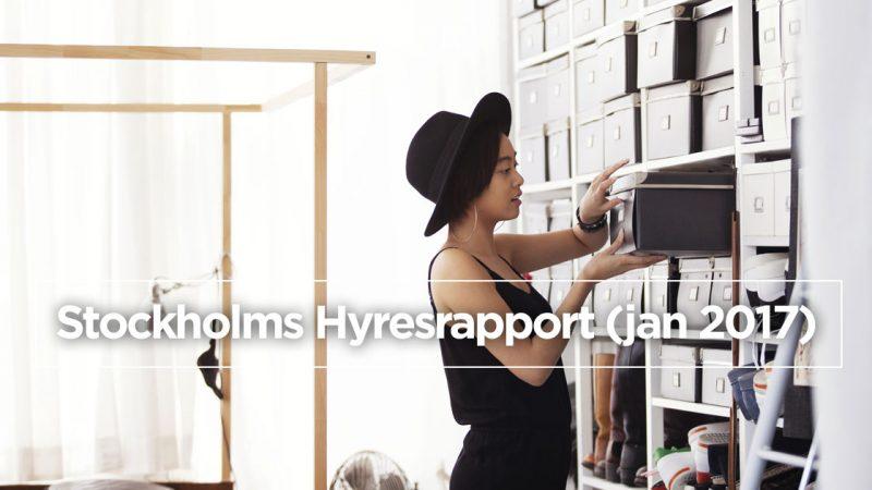 Stockholm-hyresrapport-Q1