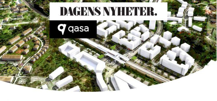 Qasa-Dagens-nyheter-vega