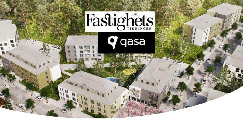 Hyreshjalpen-fastighetstidningen-Qasa