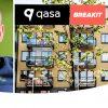 Qasa - breakit - spotify