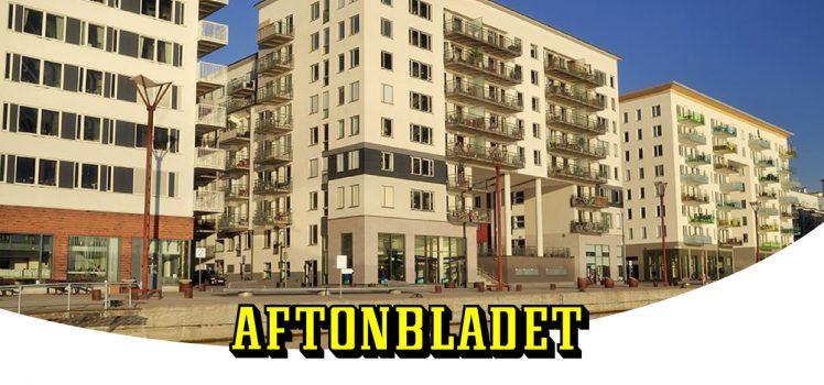 Hyreshjalpen-Qasa-Aftonbladet-säljare-flyr-andrahandsmarknaden-2