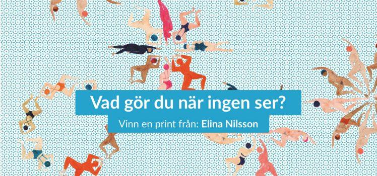 Qasa---print---Elina-Nilsson