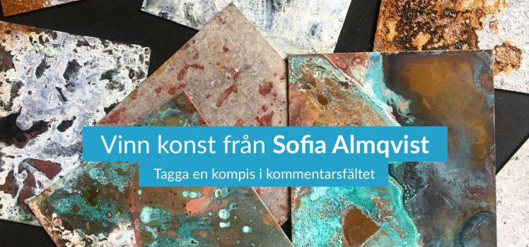 Qasa-sofia-almqvist_