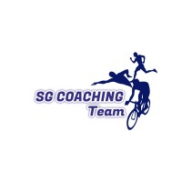 SG Coaching - July Sessions