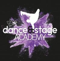 NL Dance Show 2020