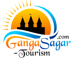 GangaSagar Mela 2020 Yatra Package From Kolkata With GangaSagarTOURISM | 8145302135
