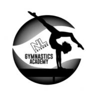 NL Gymnastics Grading 2020