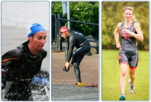 Aquathon - SL Race Series