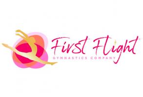 First Flight Gymnastics - Front Aerial Masterclass