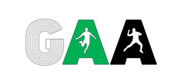 GAA Sprint Gala 31st July 2021