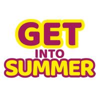 East Dunbartonshire  - Get into Summer - Thursday