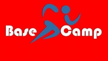 Base Camp (Aug-Oct) Kids Athletics Sessios: (Tuesday & Thursday) - P1-P2