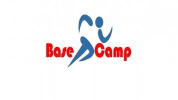 Base Camp (Oct-Dec) INDOOR 9-Week Block Mini Athletics Tuesday Session 3.45-4.45pm  - P1-P7