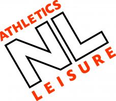 NL LEISURE - WISHAW  OPEN GRADED ATHLETICS MEETING- 28th September