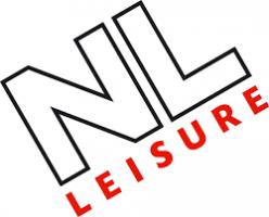 NL Leisure Mini Tennis Tournament - WISHAW SPORT CENTRE