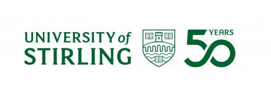 The University of Stirling - 5K
