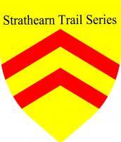 Strathearn Trail Series 17-18