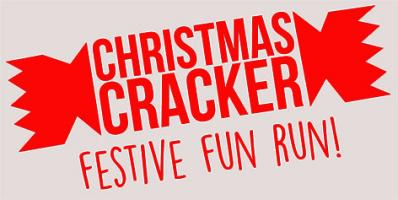 jogscotland Christmas Cracker 5k 2018 - Broadwood Stadium