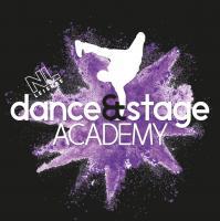NL Dance Show 2018