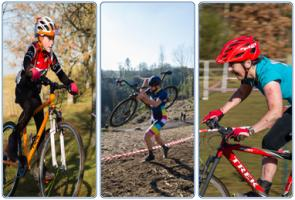 SL Super Race Series - Cyclocross