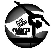 NL Gymnastics Grading 2019