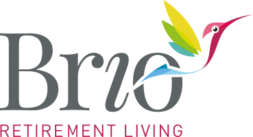Chapelton Charity 5K Walk 2019 sponsored by Brio Retirement Living