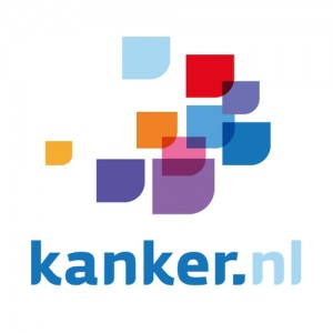 kanker-nl-logo