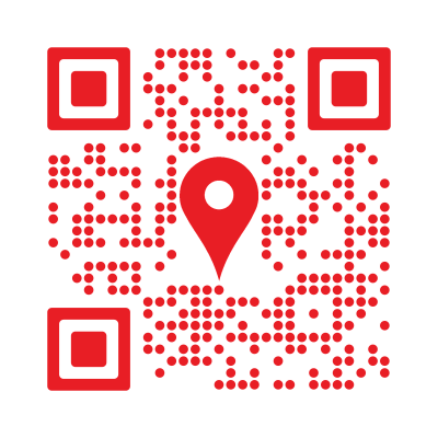 Location QR Code