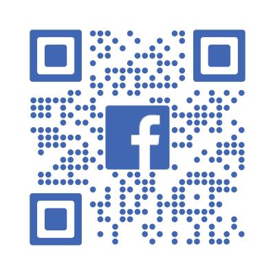 facebook QR Code