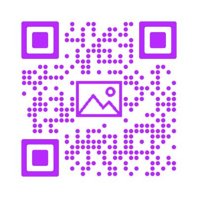 Image QR Code