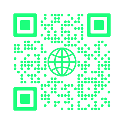 QR Code Generator - QR Stuff Free QR Code Generator And Creator