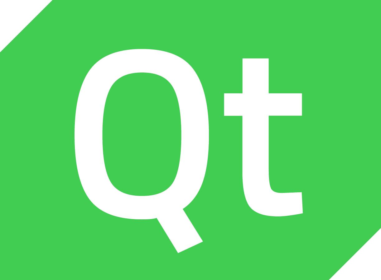Image result for qt