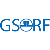 Blender Renderfarm: GSORF