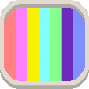 Colors_icon_1024x1024