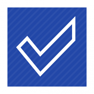 OrganizeApplicationIcon10