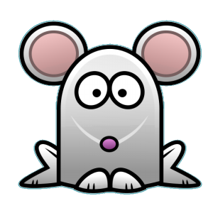 Chitchit mice