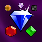 jewels_ios_icon