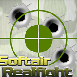 Softair Realfight