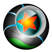 Star Browser