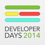 Developer Days 14