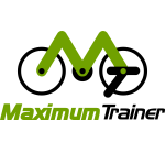 MaximumTrainer