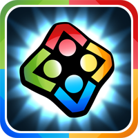 vplay-particle-editor-icon