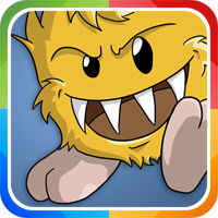 vplay-squaby-icon