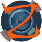 ZodiacGraph_Icon