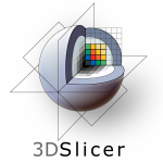3DSlicerLogo-V-Color-1195x1231