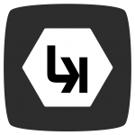 LK Live Controller icon