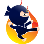 ukemininja-icon-flamekick-02