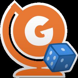 gcompris-icon-256