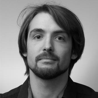 Adrien Leravat